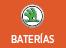 Skoda baterías