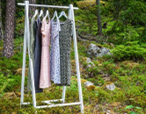 Seminari juliol Reimagine Textile